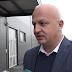 PRILIKA ZA POSAO; Kompanija B&H Stainless otvara proizvodni pogon u Puračiću