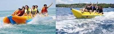 banana boat bali,rafting di ubud,harga tiket rafting di bali,paket rafting di bali,telaga waja rafting,rafting murah di bali,paket adventure rafting bali,bali adventure rafting,ayung rafting,bali rafting,paket hemat rafting bali,paket rafting plus mobil,rafting telaga waja karang asem,water sport bali,outbond bali,paket tour bali murah 2017,paket tour bali murah plus hotel,paket tour bali 3 hari 2 malam,paket tour bali murah meriah,paket tour bali 4 hari 3 malam,paket tour bali 2017,liburan murah ke bali ala backpacker,paket liburan keluarga ke bali,paket tour bali murah ke uluwatu,paket tour bali murah ke garuda wisnu kencana,paket tour bali murah ke dreamland,paket tour bali murah ke ubudpaket tour bali murah ke tanah lot,paket tour bali murah plus dinner di jimbaran,paket tour bali murah ke nusa dua bali,paket tour bali murah plus driver rent car