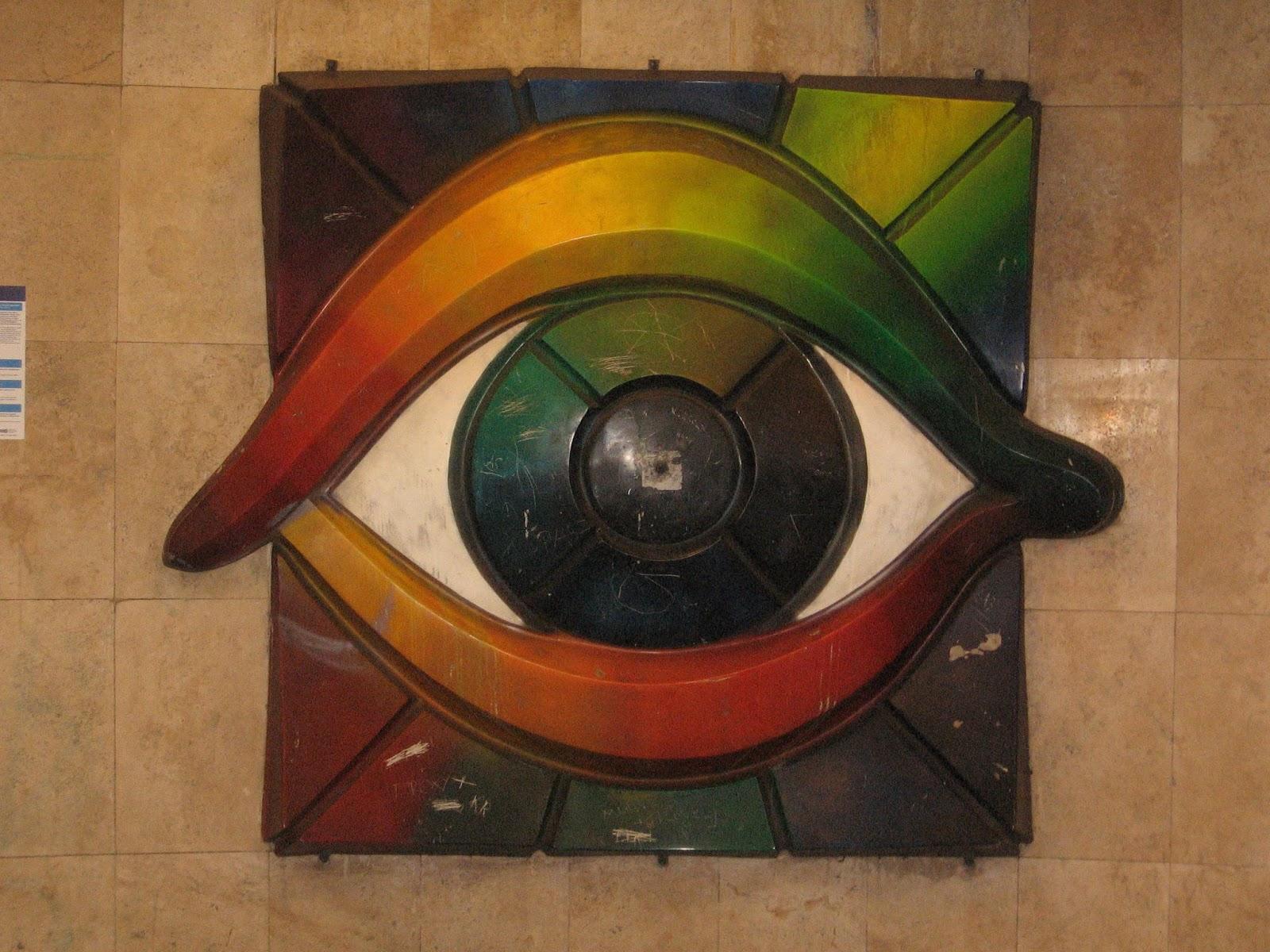 glaukóma normális látással látás mínusz mit jelent a dioptriákban