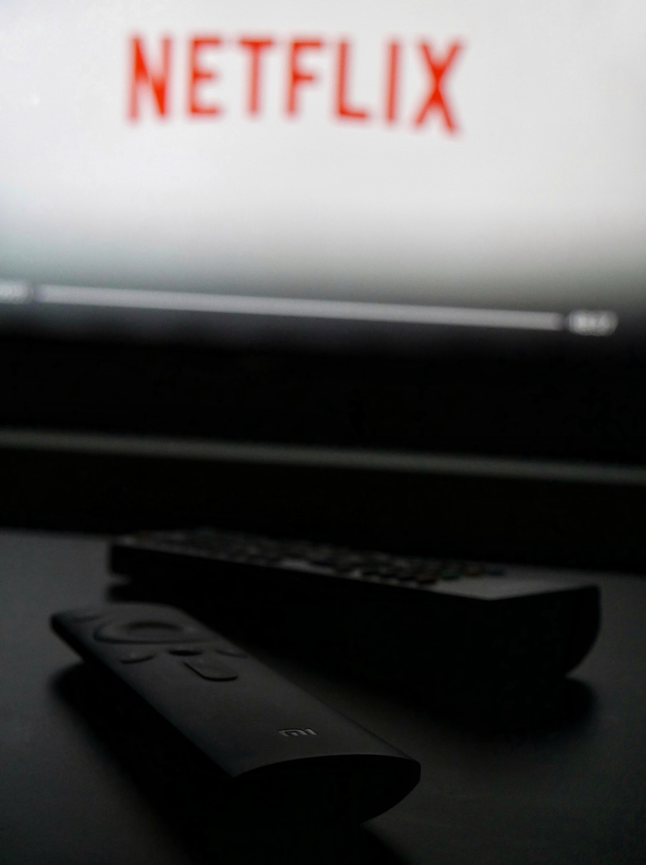 Netflix - Son Gunlerde Izlediklerim - 356 Gun - 23