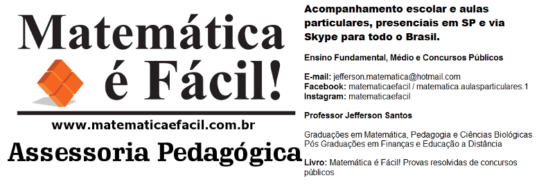 Concurso público para o Ministério Público do Estado de São Paulo