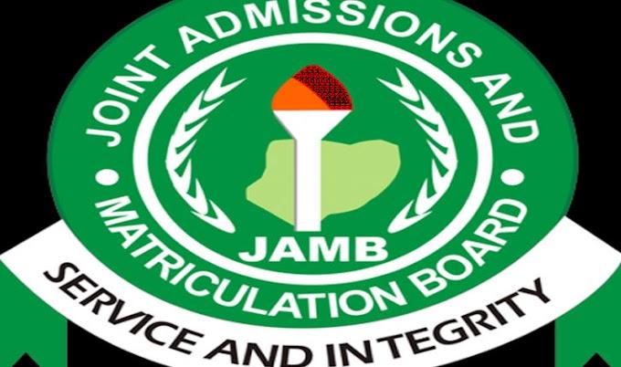 2020/21 Admissions: JAMB, Institutions Set Deadline