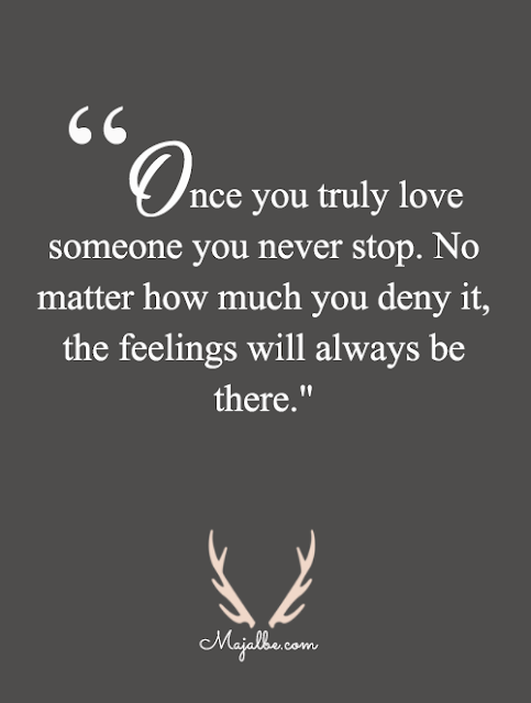 Love Never Dies Love Quotes