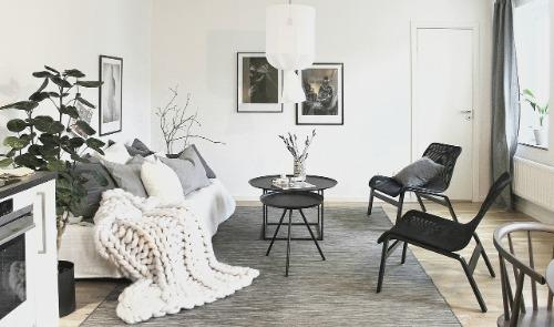 Beste meubels online kopen