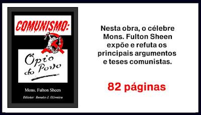 https://www.clubedeautores.com.br/ptbr/book/241795--Comunismo_O_Opio_do_Povo