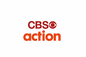 CBS Action - Astra Frequency