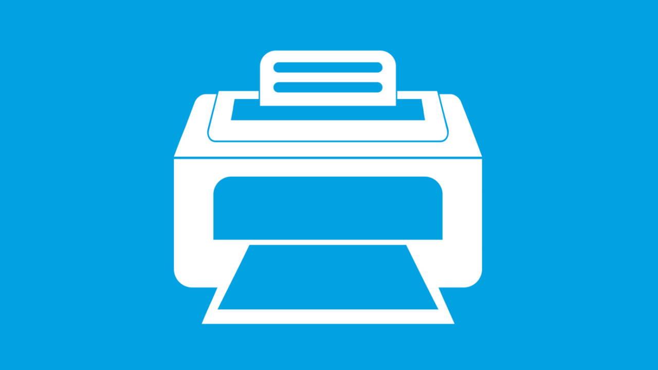 Kelebihan dan Kekurangan Printer Laserjet