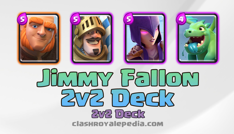 jimmy-fallon-2v2-deck.png