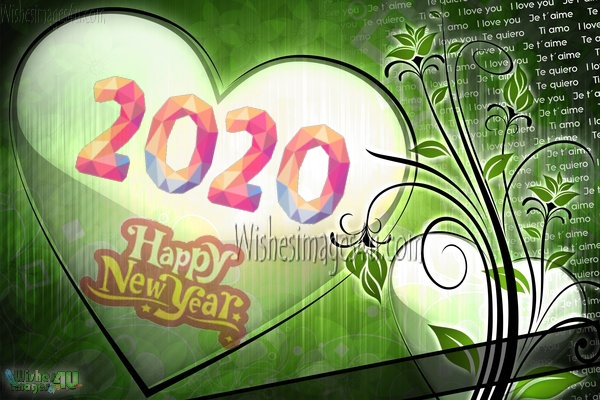2020 HD Love Pics Download Free