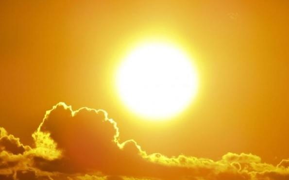 Contoh Teks Eksplanasi Sumber Energi Panas