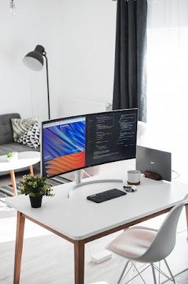 monitor-para-fotografia-barato