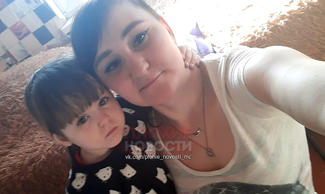 Женщина получила условный срок за смерть собственного ребенка на морозе