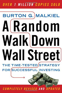 A Random Walk Down Wall Street pdf