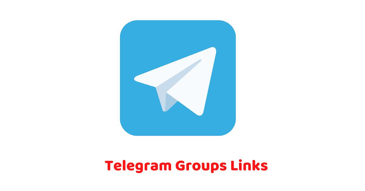 July 2021 】Telegram Groups Link : USA, Web Series, Dating, 18+ ...