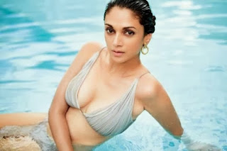 Hot Aditi Rao Hydari Pussy Nude pics Without Clothes HD Photos