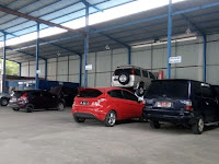 Lowongan Kerja Bengkel Energi Auto Station
