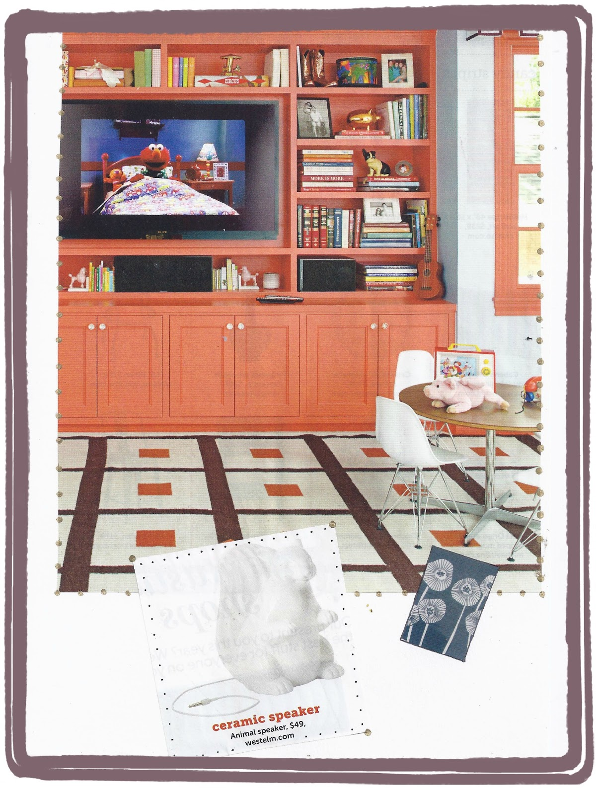 Upcycle This Home Decor Style File Hgtv Magazine