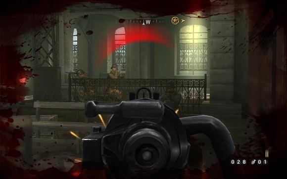 wolfenstein-pc-screenshot-www.deca-games.com-2