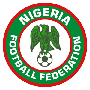 Nigeria Football Federation names Beneficiaries Of $2m Covid-19 Relief Fund