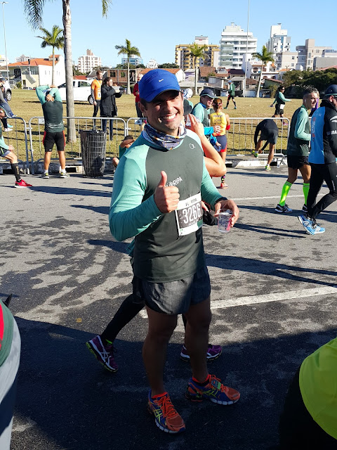 meia maratona de floripa