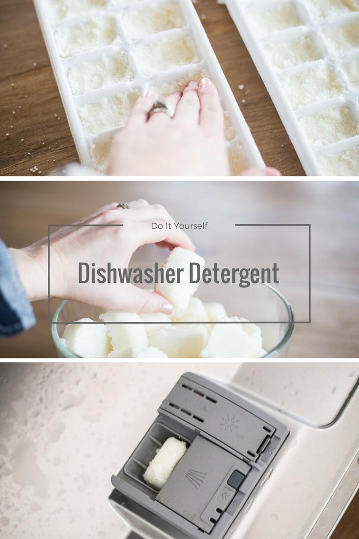 do it yourself divas diy dishwasher detergent pods. Black Bedroom Furniture Sets. Home Design Ideas