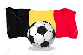 Belgium%2Bindependence%2Bday%2B%2B%252818%2529