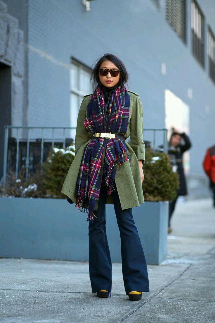 jak odświeżyć stary płaszcz, porady stylistki, jak nosić, płaszcz, inspiracje, inspiration, porady, fashion inspiration, jesień , zima, stylizacje, świat kobiet, zestawy ubrań, naszywki, płaszcz, jak nosić płaszcz