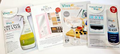 VivaMK catalogues Vivamkbizlife Blog