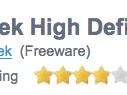 Download Realtek High Definition Audio 2017 Latest Version