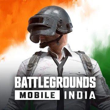 BATTLEGROUNDS MOBILE INDIA (MOD, Full) APK Download