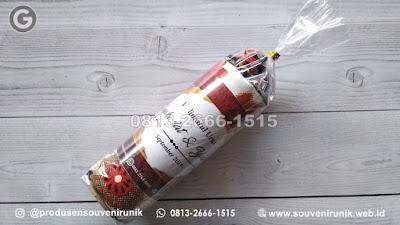 +62 813-2666-1515 ,souvenir khatam quran