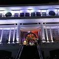 Promo Tebus Murah Diva Rp 80 Ribu Puas 3 Jam Karaoke Diperpanjang