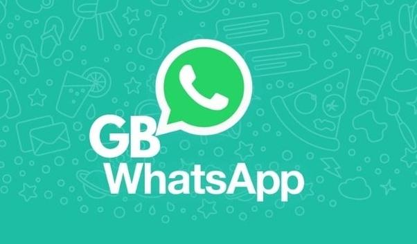 GB whatsapp APK Download with Anti Ban 2021