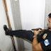 STJ reconhece como ilegal invasão domiciliar em crime de tráfico de drogas