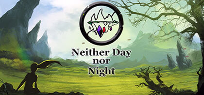 Show Neither Day nor Night game, download Neither Day nor Night game, download 2D game for PC, download free Neither Day nor Night game, download low volume Neither Day nor Night game, download direct Neither Day nor Night game, download compact version of Neither game  Day nor Night, Neither Day nor Night game review