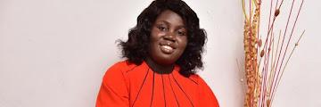 Family Plays a Huge Role in Language Appreciation - Olagunju Modupe