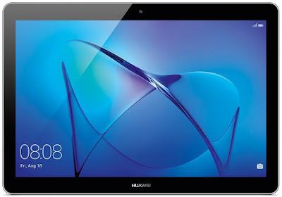 Huawei Mediapad T3 10 (3GB RAM / 32GB ROM)