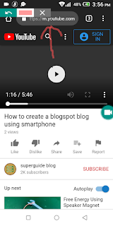 where can I download youtube video