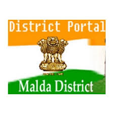 district-level-selection-committee-malda-recruitment-career-latest-apply-govt-jobs