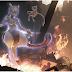 Mewtwo Strikes Back Evolution Promo