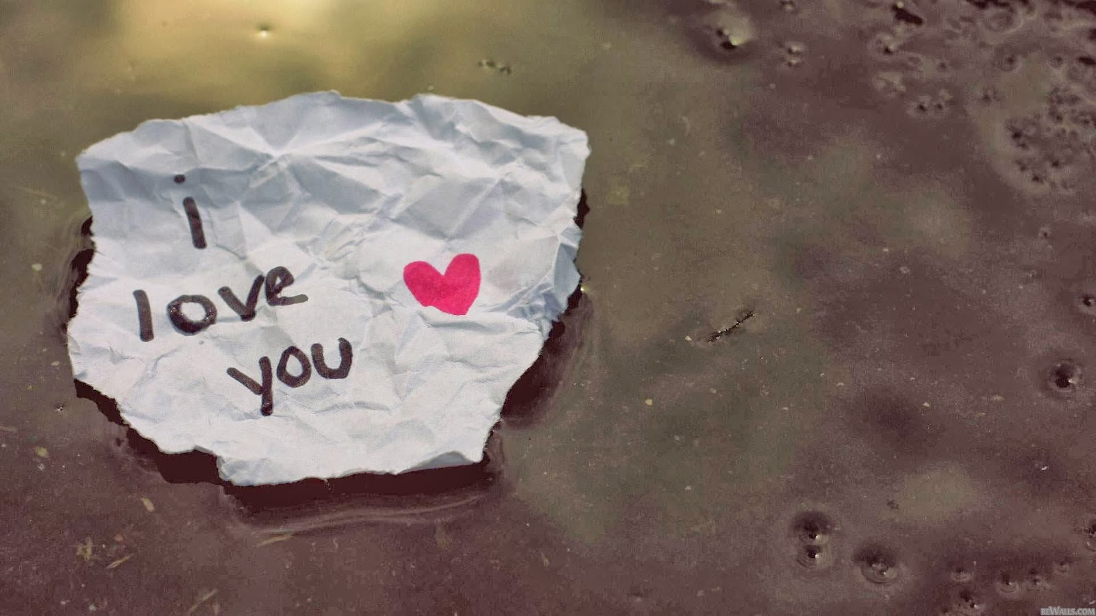 Love Wallpapers And Messages : I love you Text Pictures for Facebook HD Images Free ...