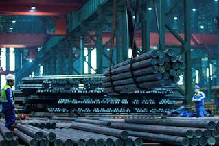 spacial-steel-production-scheem-passed