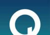 Qualcomm Recruitment- Systems Engineer for Freshers