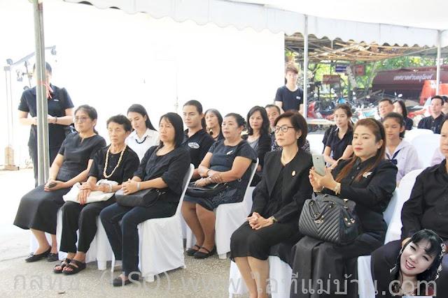 ศูนย์อินเตอร์เน็ตชุมชน, กสทช,uso,ยูโซ,ไอทีแม่บ้าน,ครูเจ,โครงการรัฐบาล,รัฐบาล,วิทยากร,ไทยแลนด์ 4.0,Thailand 4.0,ไอทีแม่บ้าน ครูเจ, ครูรัฐบาล