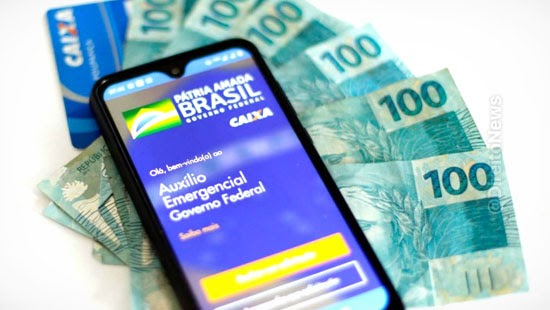 proposta valor auxilio 600 isencoes fiscais