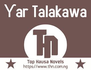Yar Talakawa