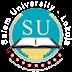 Salem University Post-UTME & DE Screening Form 2020/2021