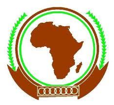 União Africana (UA)