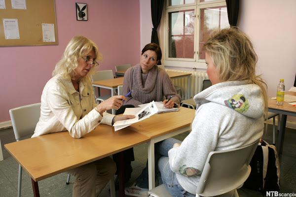 Muntlig eksamen i fremmedspråk - til privatister - Official Website - BenjaminMadeira