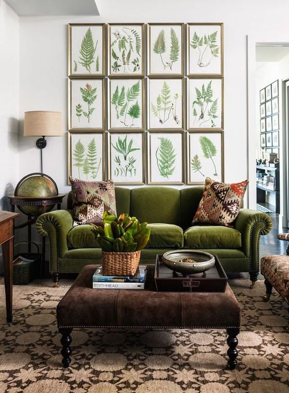 stunning living room decoration idea to copy
